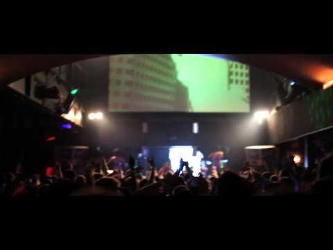 The Crystal Method  Beta Nightclub  Promo