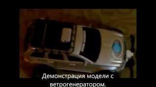 КазАДИ(«Х Международная выставка «Казавтодор-2013» - ставший традиционным для дорожного хозяйства Республики Казах..., 2013-12-18T09:23:22.000Z)