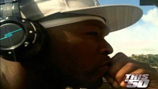 50 cent calls into angie martinez speaks on tonyyayo lloydbanks things fall apart album and more