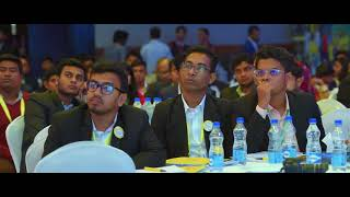 DAY 4 | National Youth Assembly 2018