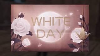 Publication Date: 2019-03-14 | Video Title: 明日之后怂般官游戏解说1
