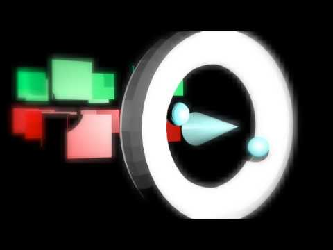 short-3d-animation:-dream-world-(a-green-raptor-production)