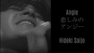 Original by The Rolling Stones https://youtu.be/RcZn2-bGXqQ Hideki ...