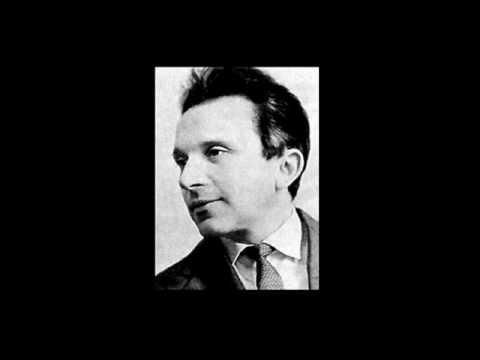 Mieczyslaw Weinberg: Symphony No.8