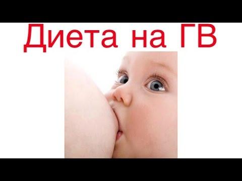 Комаровский о прививках — Реальные родители