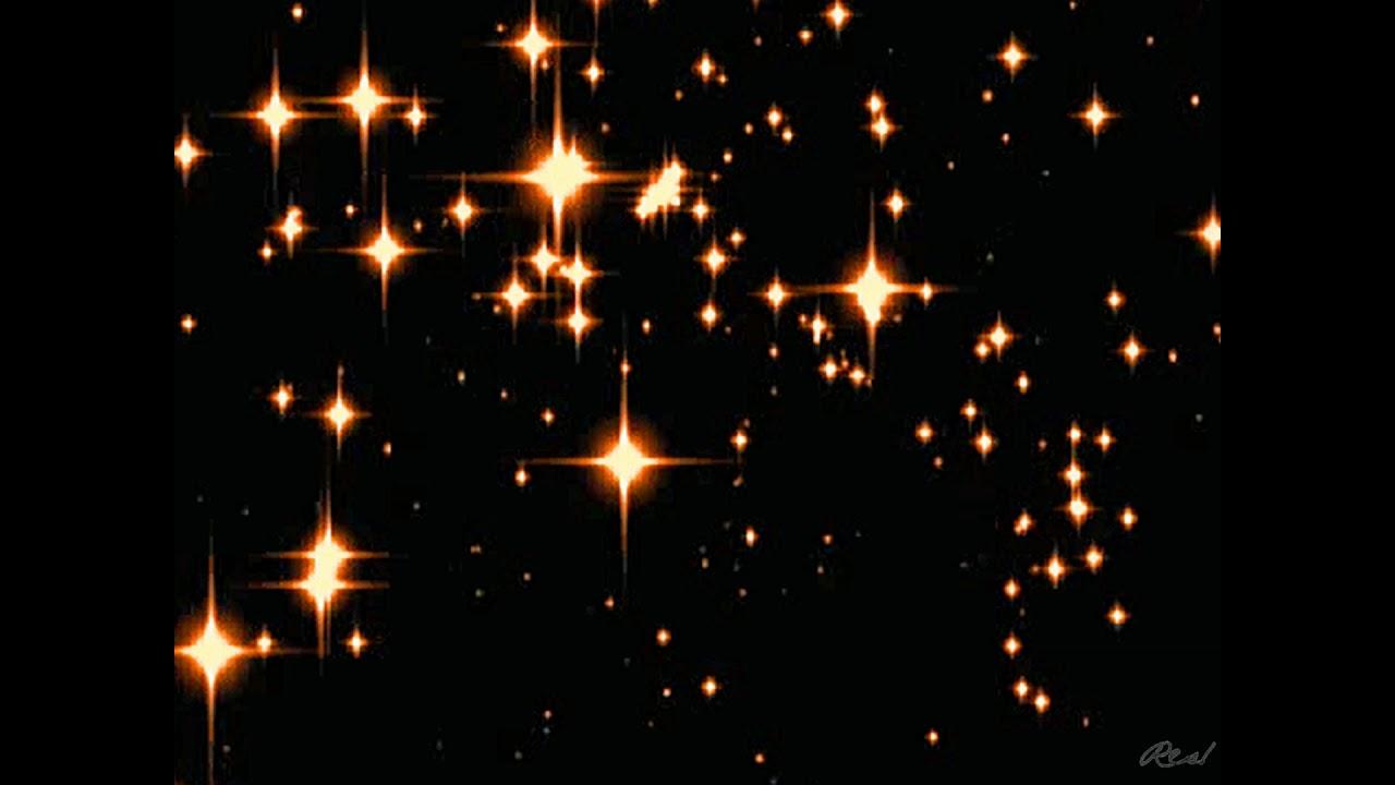 Звезда картинка с анимацией