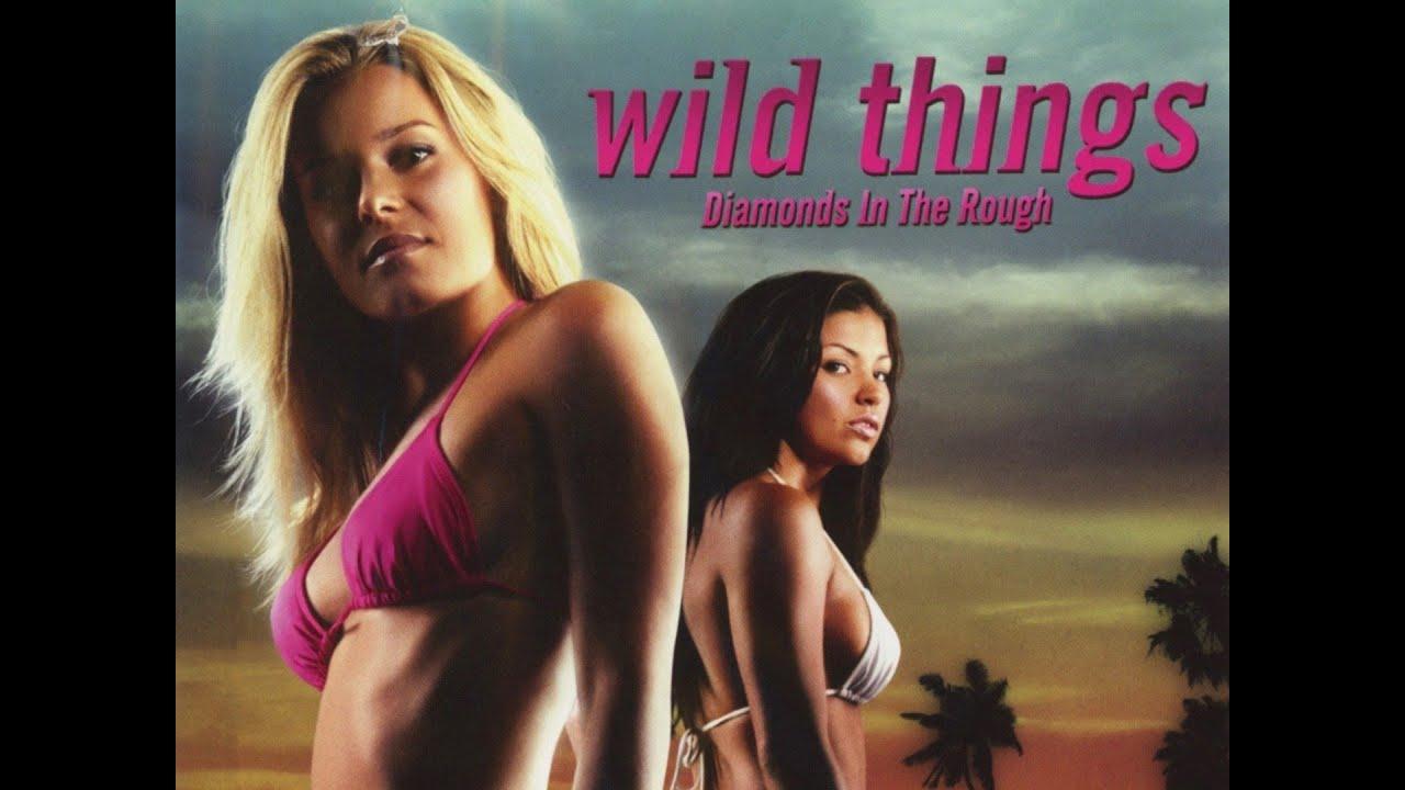 Download Wild Things 3 2005  Hindi English  720p had full movie