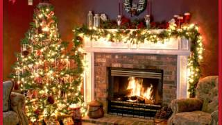 Christmas Is A Feeling You Have In Your Heart  *☆* Johnny Mathis