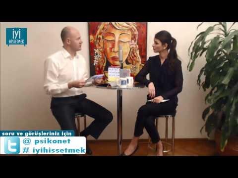Terkedilme Korkusu (Part II) - Www.iyihissetmek.tv - 20 Aralık 2012