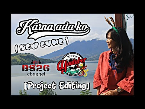 KARNA ADA KO - NEW GVME || OFFICIAL VIDEO || PROJECT EDITING