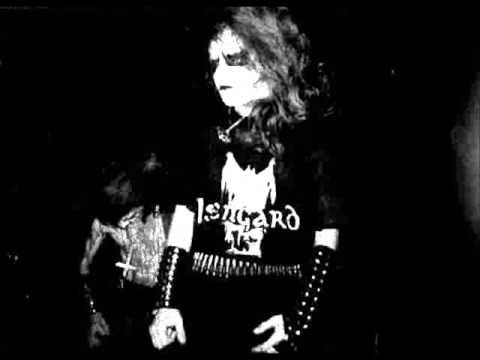 BAAL ZEBUTH - Unholy Metal Of Hell