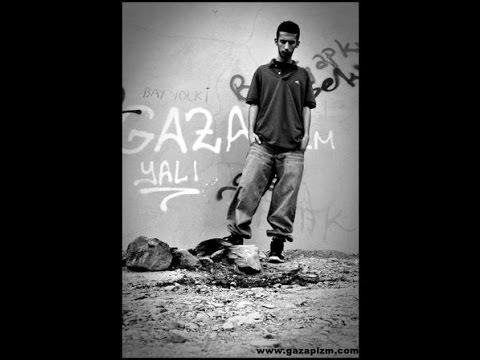 Gazapizm & Zorba & Sivo - Tamamdır