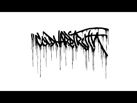 Cold Hard Truth | 5th of april | Skintfest full set