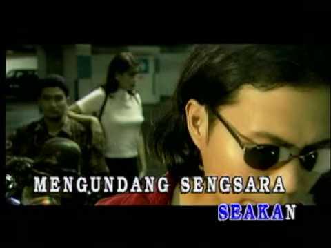 Lagu Malaysia NOSTALGIA Lama Populer - Slow Rock Malaysia Lawas Paling Hits 2016 - 2017
