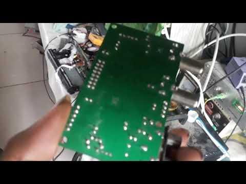 dd-free-dish-dead-card-repair-।-डैड-कार्ड-को-ना-फेंके-।