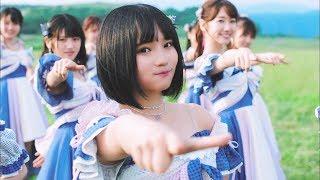 【MV full】サステナブル / AKB48[公式]