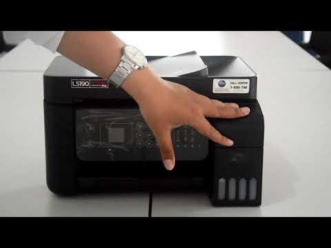review-printer-epson-l5190