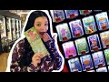 HOW TO WIN ON LOTTERY SCRATCH CARD TICKETS EVERY TIME!! LOTTERY HACKS