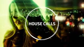 Download David Guetta & Martin Solveig - Thing For You (Club Mix) Mp3 and Videos