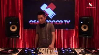 Asia Dance TV - Episode 2: DJ Ngoc Toc Dai