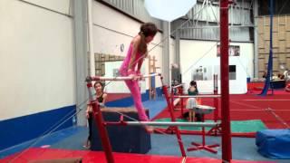 Gambar cover Gymnastics Big Fail