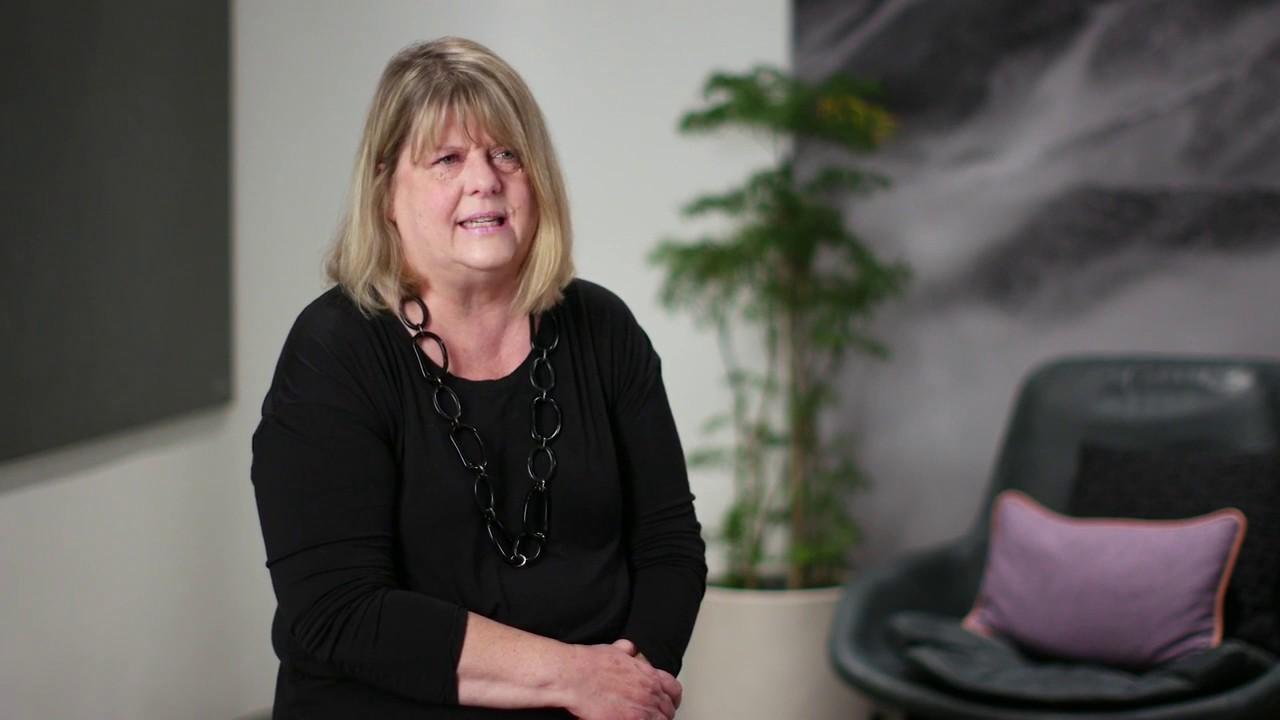 Agile Case Study Interviews | Research + Engagement