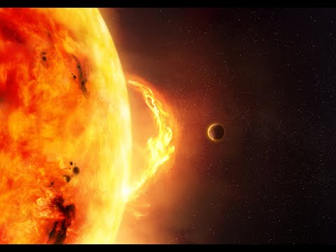Solar Cycle 25, Cyclical Timeline of Societal Collapse Prof. Lee