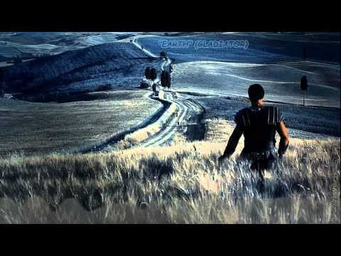 Earth (Gladiator) HD