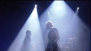Guano Apes - Diokhan live @ Palladium 2003