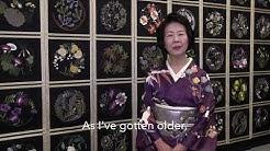 This is My Japan: Shizuka Kusano