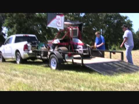 OAK GROVE MOTORSPORT PARK.wmv