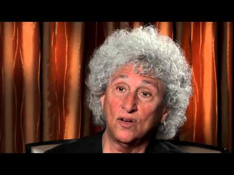 Marion Nestle: Eat, Drink, Vote: An Illustrated Guide to Food Politics