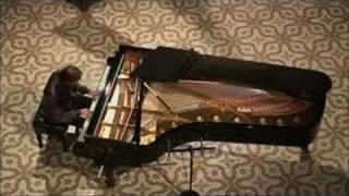 Mozart: Piano Sonata K 283, III, Prosseda ©Multigram 2006