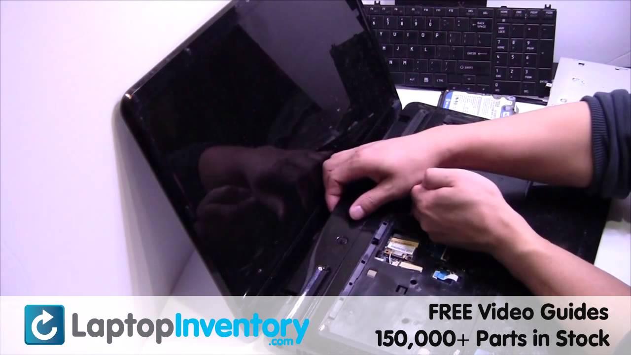 New CPU Fan for Toshiba L755-S5214 L755-S5173 L755-S5170 L755-S5169 L755-S5168