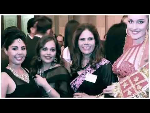 India Australia Business & Community Awards 2014