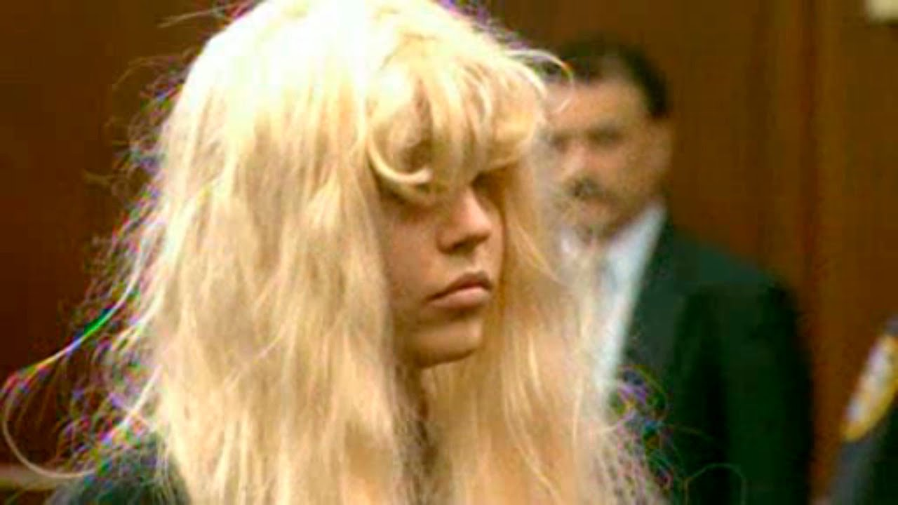 Amanda Bynes Sex Tape amanda bynes arrested and bald: plus more of our favorite celebrity  meltdowns