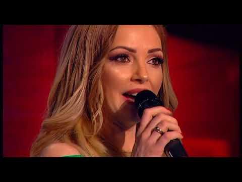 Jelena Gerbec i Nemanja Maksimovic - Gde smo mi - PZD - (TV Grand 07.03.2018.)