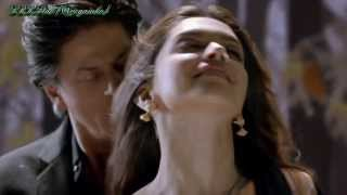 Tera Rastaa Chhodoon Na -- Chennai Express 1080p HD
