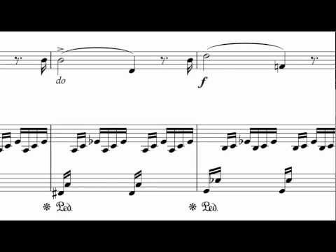 an analysis of the organ fugue Did bach write any fugues for organ in three voices  full text of analysis of js  if it has to be an organ fugue as far as i can remember, most organ fugues .