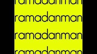 Ramadanman - Don