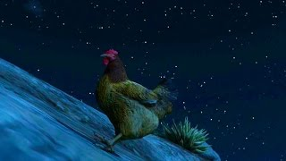 Video Play As A CHICKEN In GTA 5 PS4 HD download MP3, 3GP, MP4, WEBM, AVI, FLV September 2018