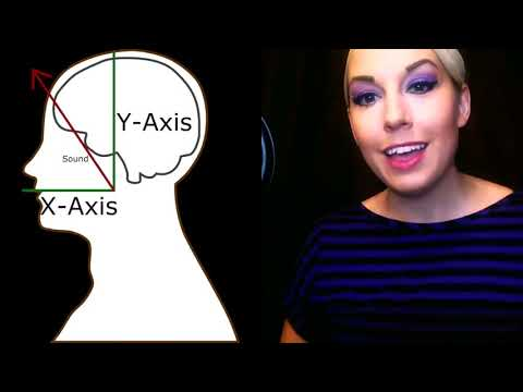 Tone Placement for Classical & Mixed Voice - Voice Hacks by Mary Z Intro Series #3
