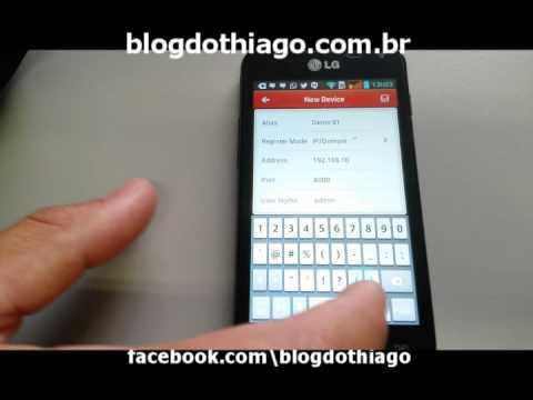 Controle de Acesso sem Toque com Medição de Temperatura - ZKTeco from YouTube · Duration:  52 minutes 55 seconds