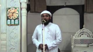 Imaan Bil Akhirah Ke Fawayd - Shaikh Abdul Hamid Madni