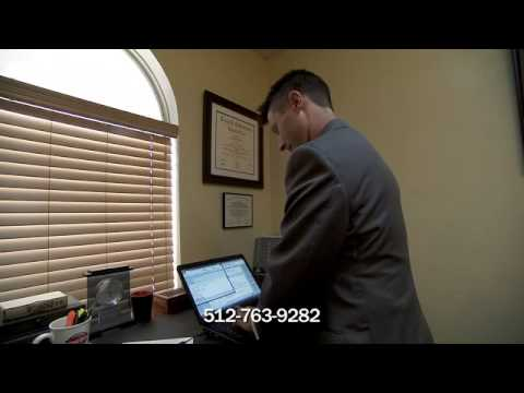 Legal Malpractice Lawyer - Georgetown - Carl Knickerbocker