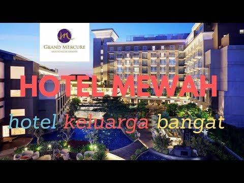 [hotelvlog]-review-hotel-grand-mercure-setiabudi-bandung,-hotel-mewah-hotelnya-sultan