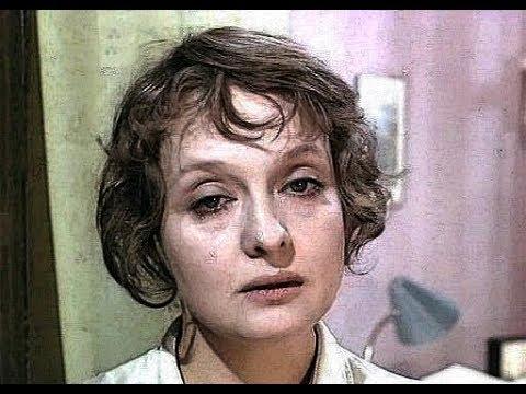 видео: Потеряла единственную дочь: полная тяжести и испытаний судьба актрисы Ольги Антоновой