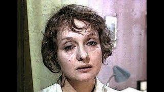 Потеряла единственную дочь: полная тяжести и испытаний судьба актрисы Ольги Антоновой