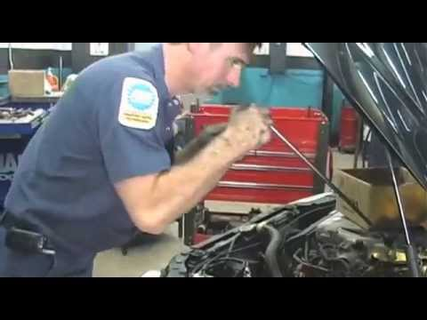 Transmission Repair in Jacksonville ~ Clay County Transmission ~ Auto Repair in Northeast Florida