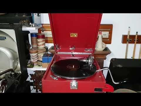 Bundle Of Blues. Duke Ellington